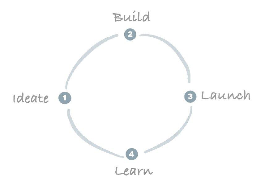 regular development cycle