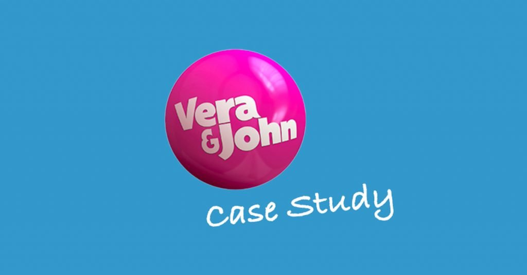 vera john case study